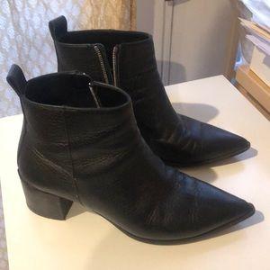 Everlane Boss Boot